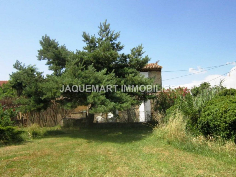 Vente maison / villa Lambesc 386 000€ - Photo 6