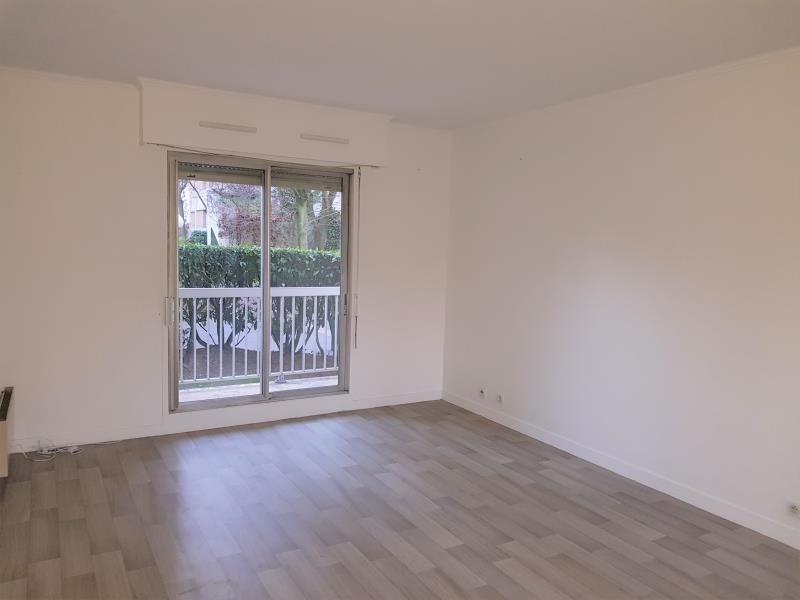 Location appartement Bagneux 965€ CC - Photo 2