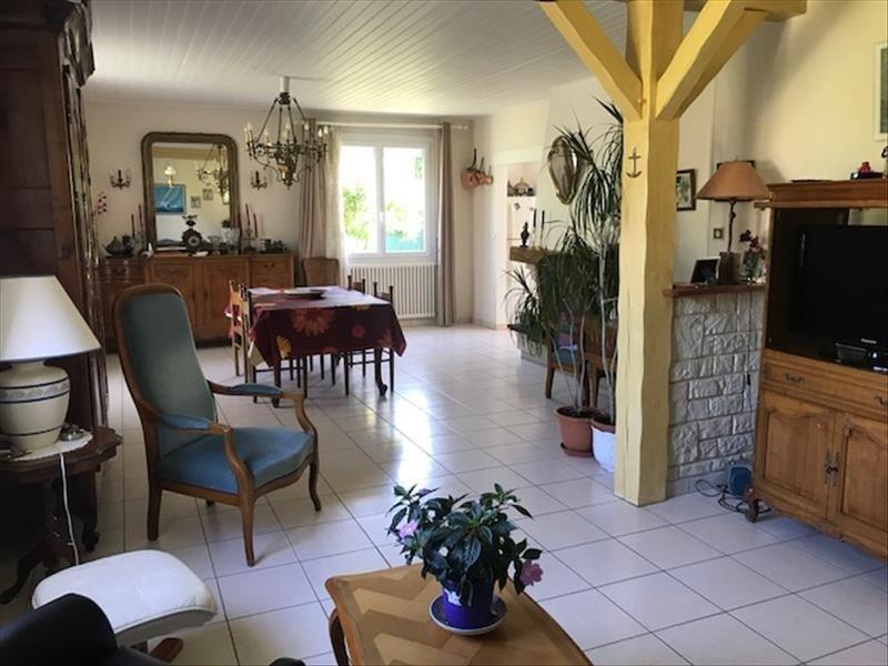 Sale house / villa Angles 266250€ - Picture 5