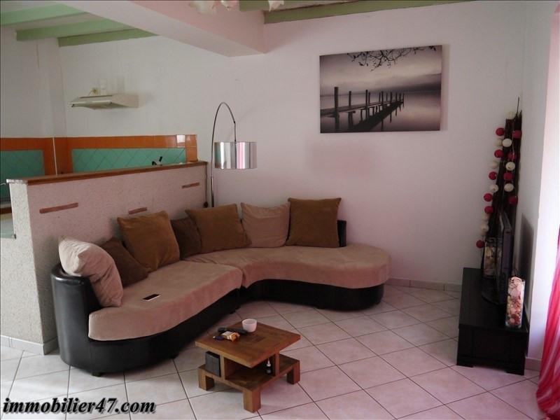 Rental house / villa Prayssas 380€ +CH - Picture 2