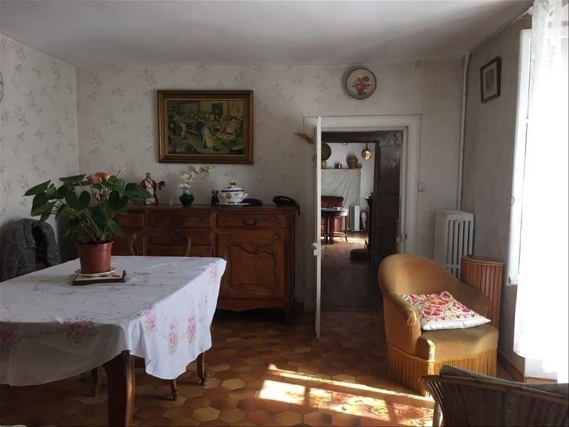 Sale house / villa St martin de gurcon 180000€ - Picture 3