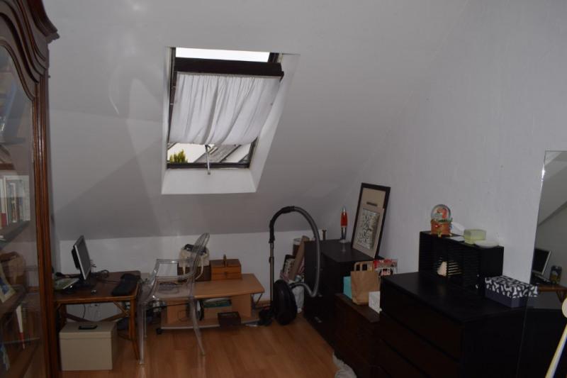 Vente maison / villa Rosny sur seine 233000€ - Photo 9