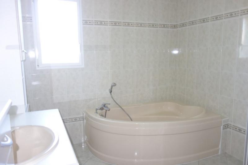 Sale house / villa La roche sur yon 230500€ - Picture 4