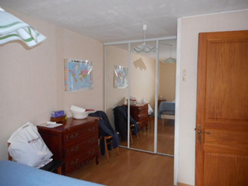 Sale house / villa Plelan le petit 178500€ - Picture 10