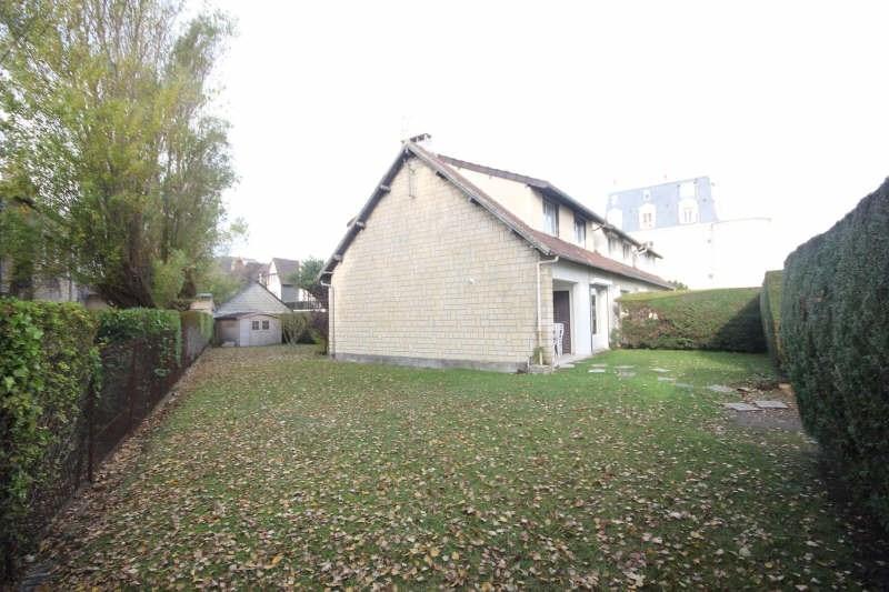 Vente maison / villa Villers sur mer 430000€ - Photo 3