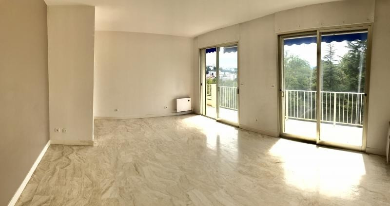 Deluxe sale apartment Ecully 310 000€ - Picture 1