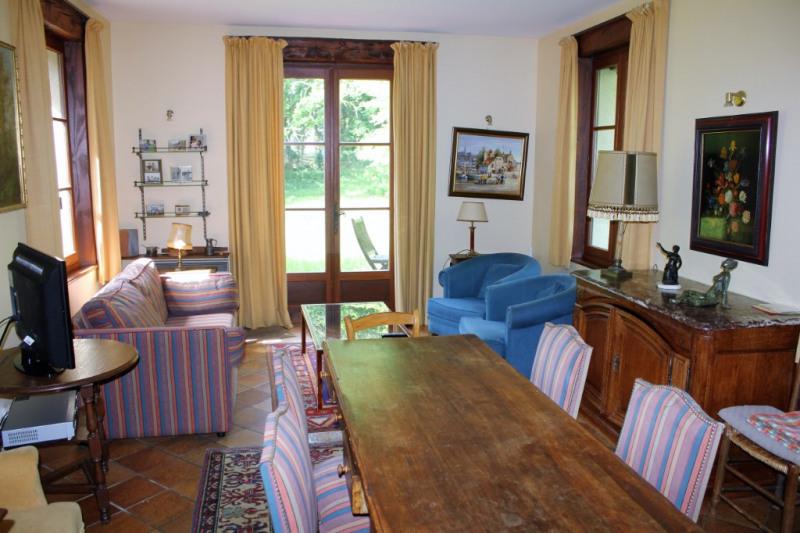Revenda residencial de prestígio casa Le touquet paris plage 993000€ - Fotografia 10