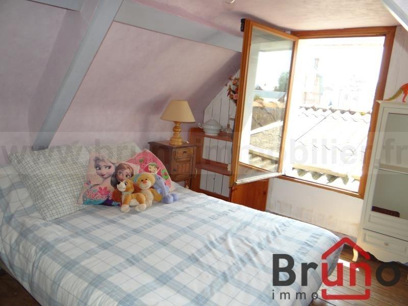 Vendita casa Le crotoy 252300€ - Fotografia 14