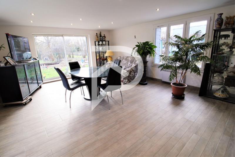 Sale house / villa Saint prix 749000€ - Picture 2