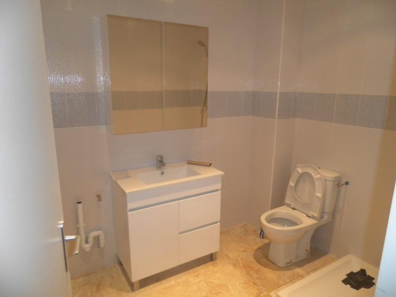 Location appartement Houilles 1220€ CC - Photo 3