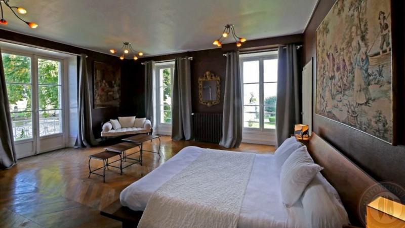 Vente de prestige château Fontenay-trésigny 2950000€ - Photo 28