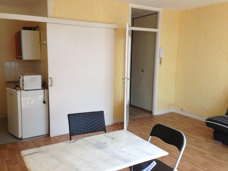 Location appartement St lo 320€ CC - Photo 2