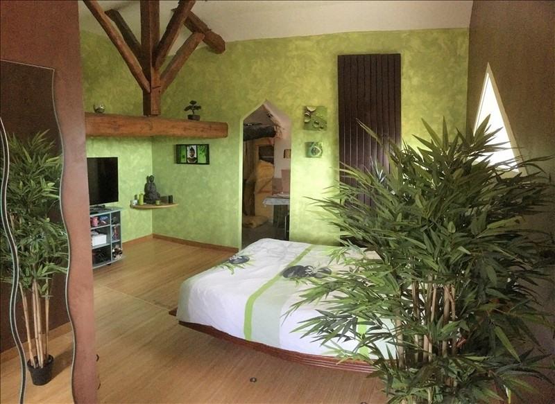 Vente maison / villa Lavoux 246000€ - Photo 9