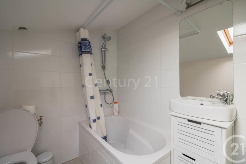 Sale house / villa Colomiers 489000€ - Picture 9