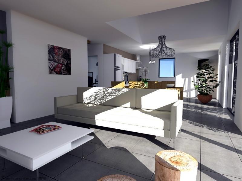 Sale house / villa Walbourg 294000€ - Picture 6