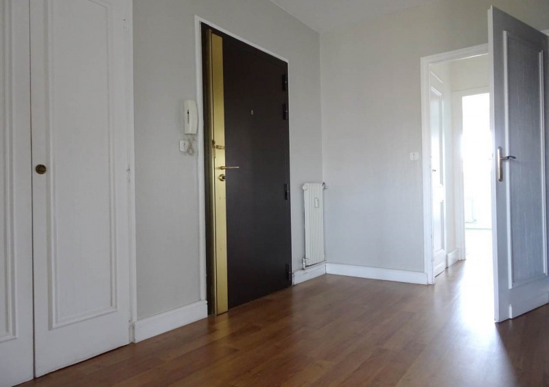 Investment property apartment Annemasse 229000€ - Picture 6