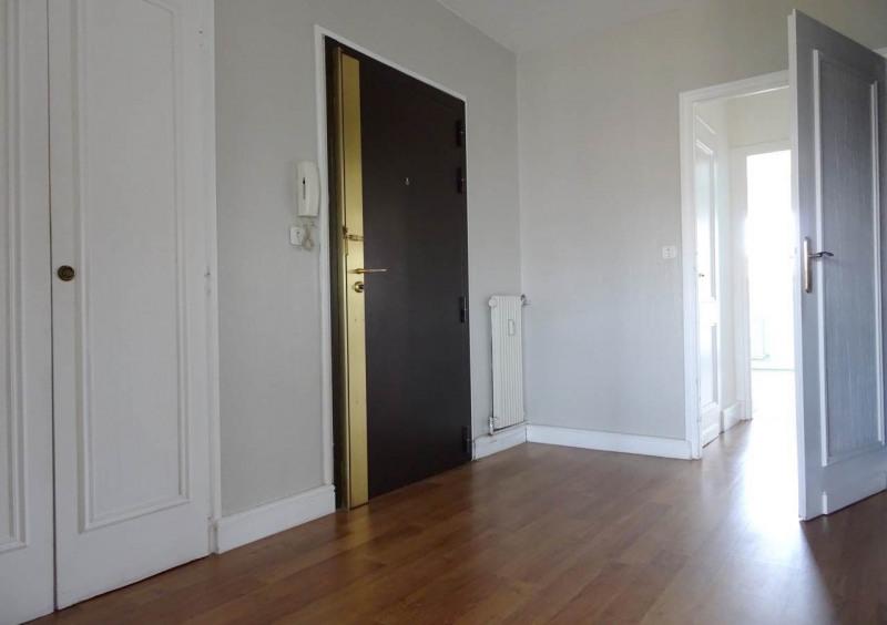 Produit d'investissement appartement Annemasse 212000€ - Photo 6