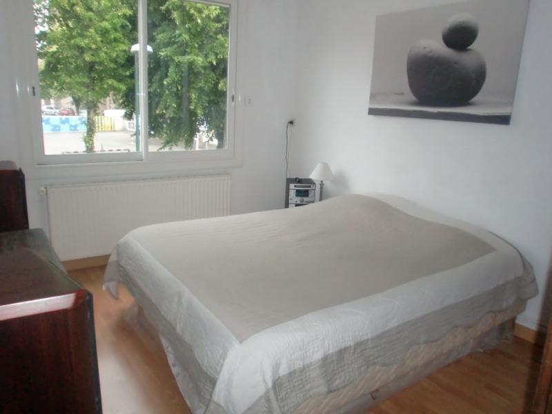 Vente maison / villa Challans 483000€ - Photo 7