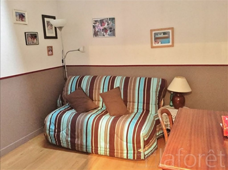 Location appartement Bourgoin jallieu 675€ CC - Photo 5