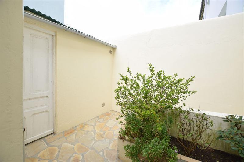 Sale building Brest 138450€ - Picture 6