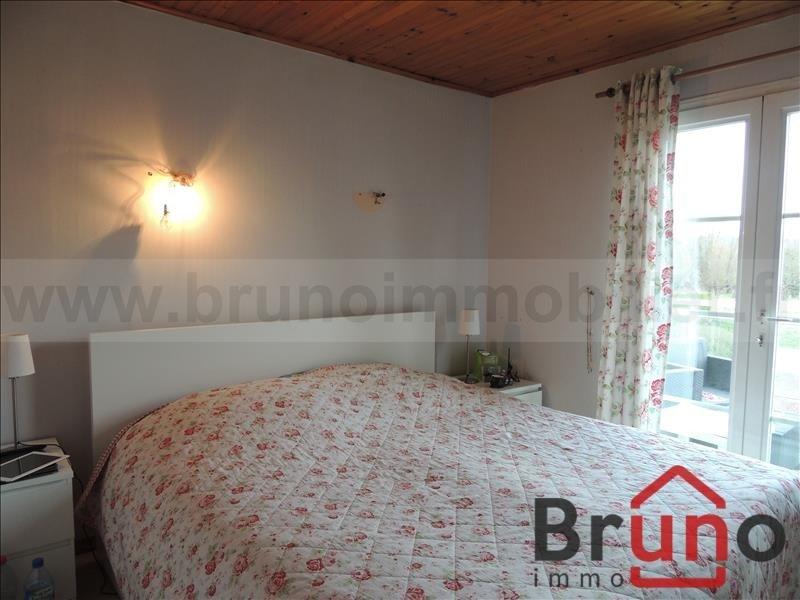 Vendita casa St valery sur somme 384700€ - Fotografia 4