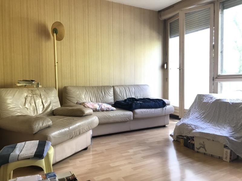 Vente appartement Pau 63 000€ - Photo 1
