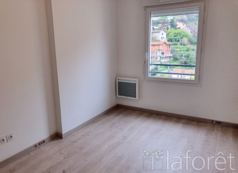Vente appartement Menton 285000€ - Photo 6