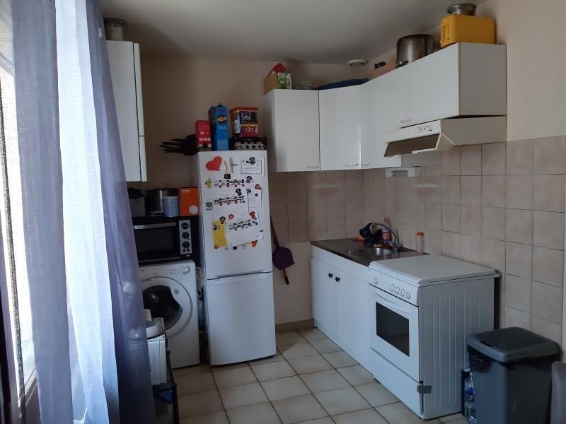 Rental apartment Labruguiere 560€ CC - Picture 5