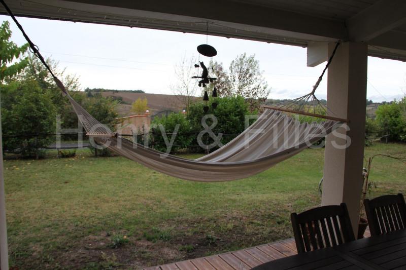 Vente maison / villa Samatan 300000€ - Photo 3
