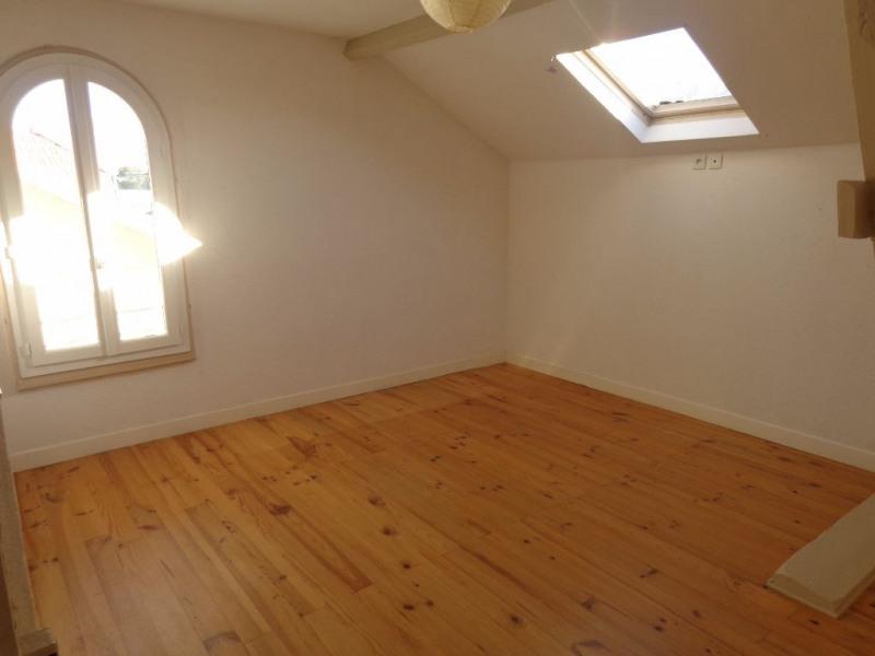 Rental apartment Aire sur l adour 484€ CC - Picture 5