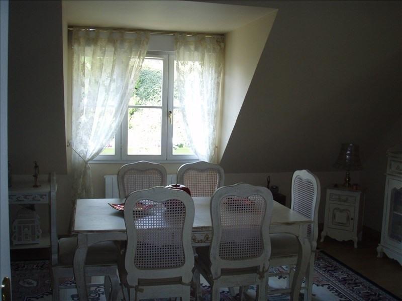 Sale apartment Honfleur 509500€ - Picture 7