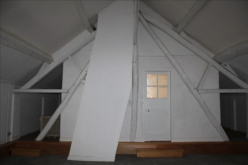 Verkoop  huis Nogent le roi 245000€ - Foto 8