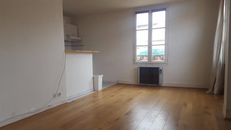 Location appartement St germain en laye 720€ CC - Photo 2