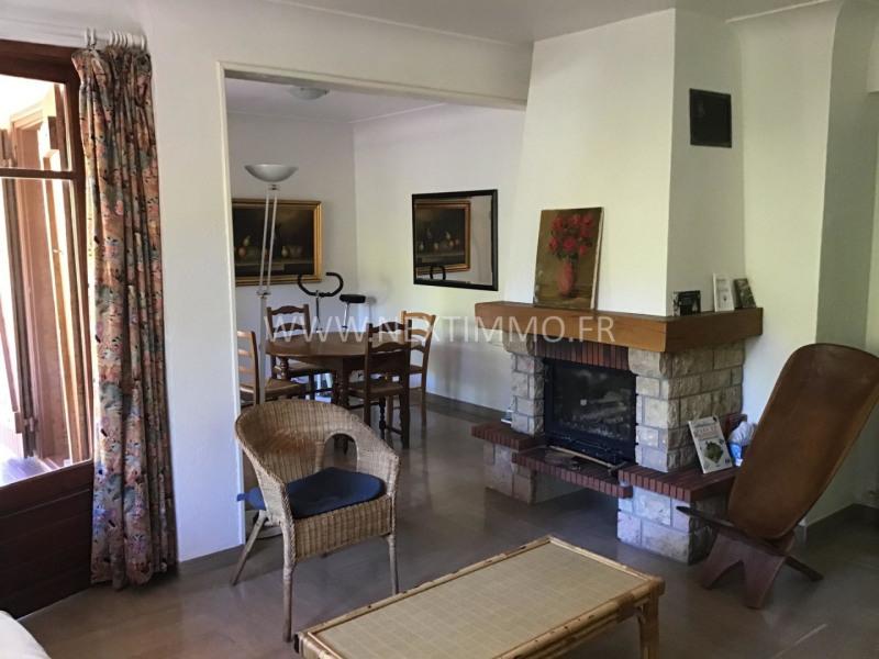Vendita appartamento Saint-martin-vésubie 260000€ - Fotografia 7