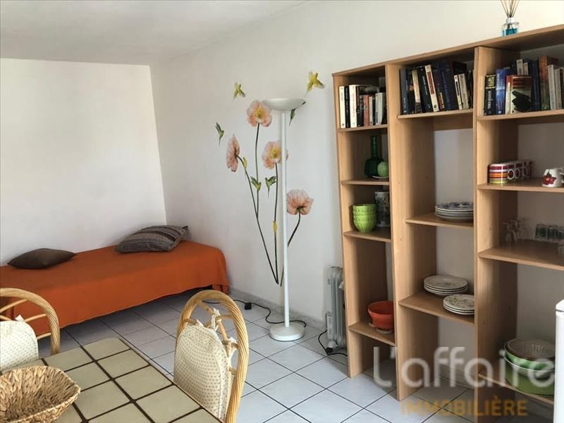 Vente appartement Frejus 124 120€ - Photo 2