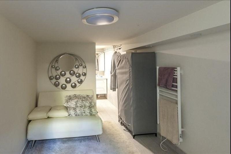 Vente maison / villa Saint-cloud 520000€ - Photo 7
