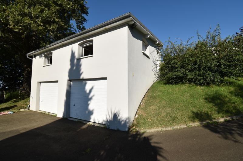 Deluxe sale house / villa Jurancon 629000€ - Picture 8