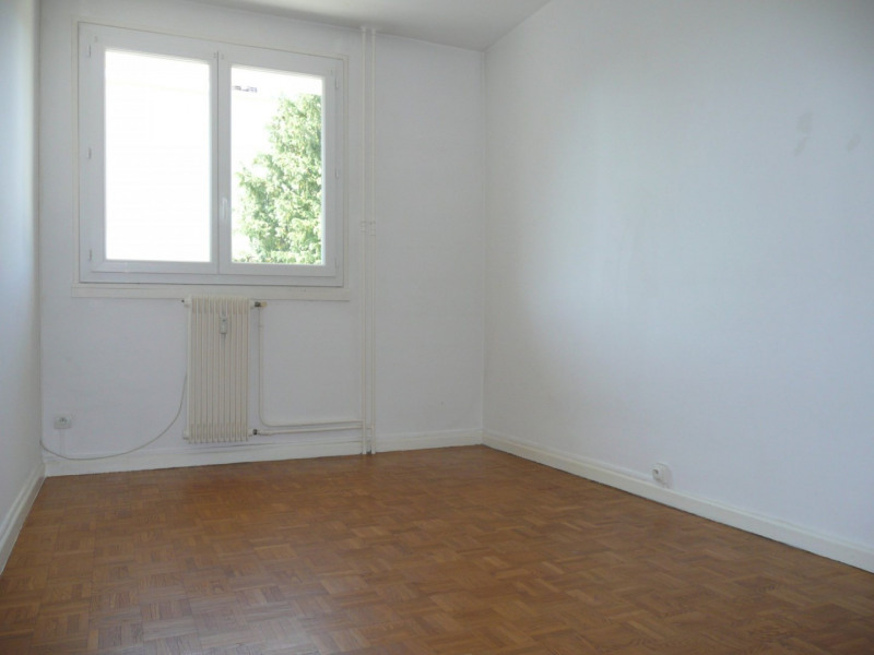 Investment property apartment Saint-genis-laval 147 000€ - Picture 5