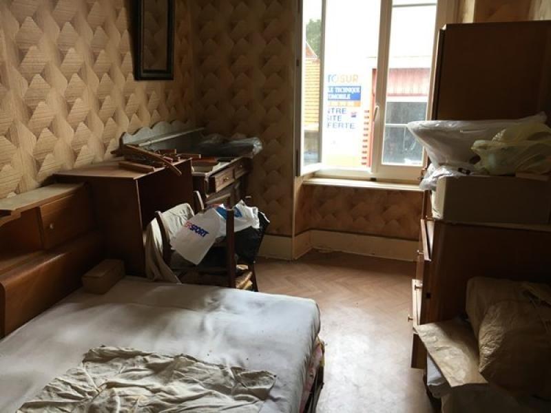 Vente maison / villa Labastide rouairoux 55000€ - Photo 8
