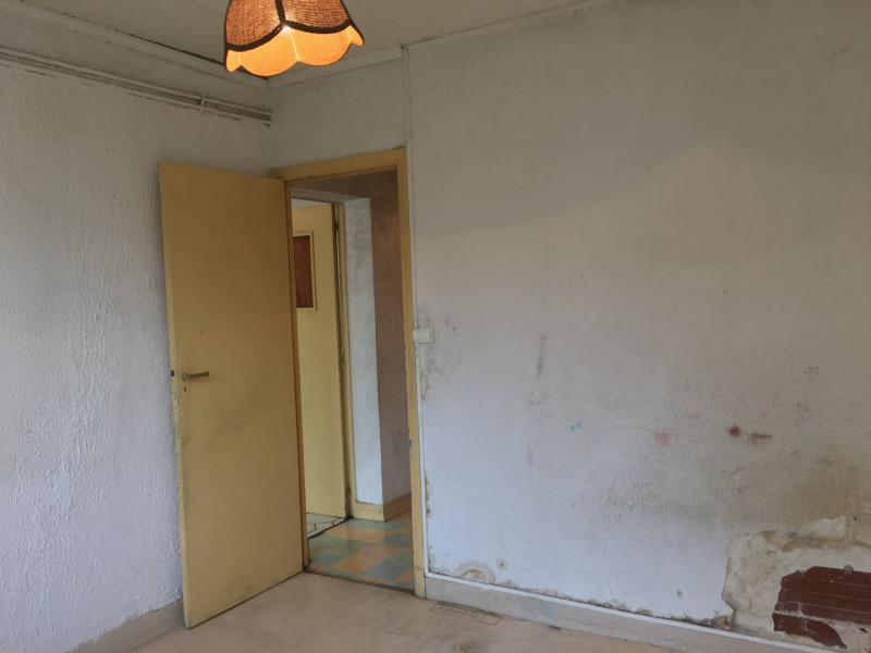 Vente appartement Toulouse 137800€ - Photo 8