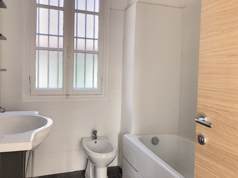 Vente appartement Menton 520000€ - Photo 9