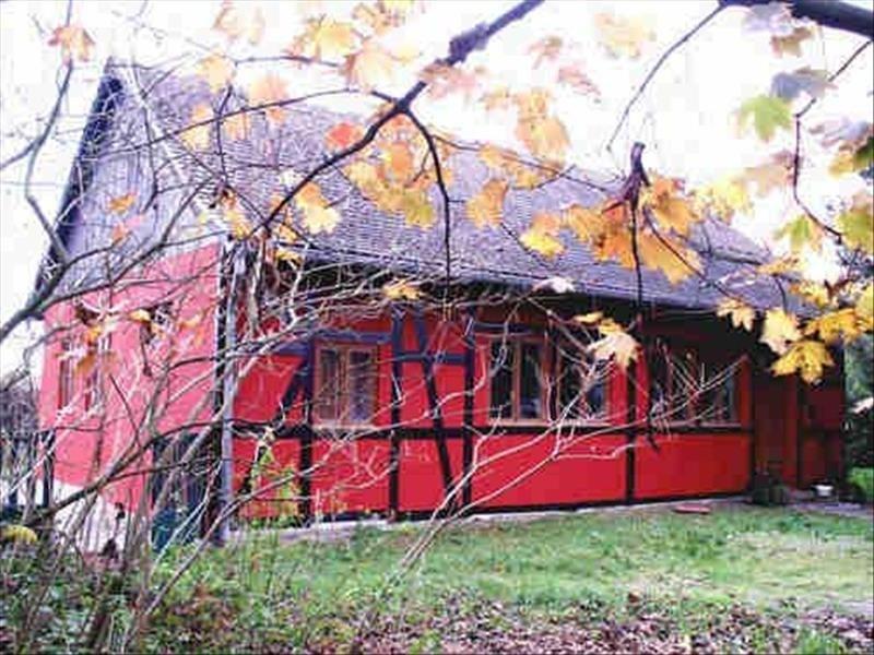 Deluxe sale house / villa Selestat 1144000€ - Picture 7