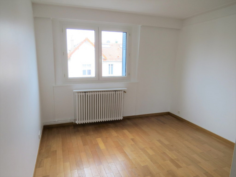 Location appartement Maisons laffitte 990€ +CH - Photo 5