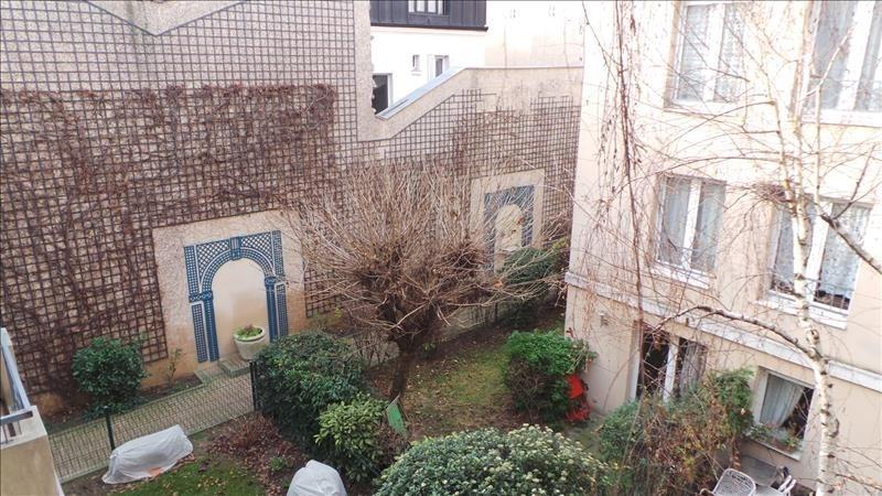 Location appartement Paris 12ème 1400€ CC - Photo 5