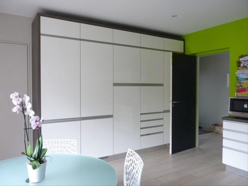 Verkoop  huis St jean le blanc 577500€ - Foto 4