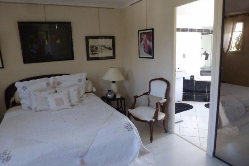 Vente maison / villa Bourgoin jallieu 480000€ - Photo 10
