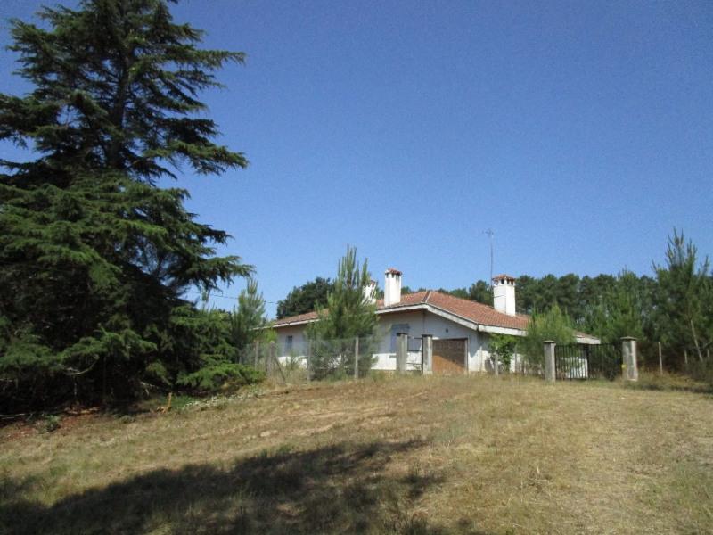 Vente maison / villa Leon 249000€ - Photo 3