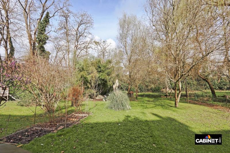 Vente maison / villa Orvault 248900€ - Photo 12