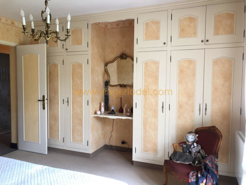 Lijfrente  huis Marennes 165000€ - Foto 23