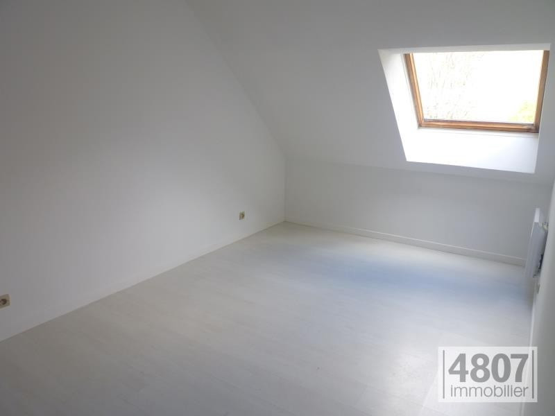 Vente appartement Bonneville 124 762€ - Photo 3